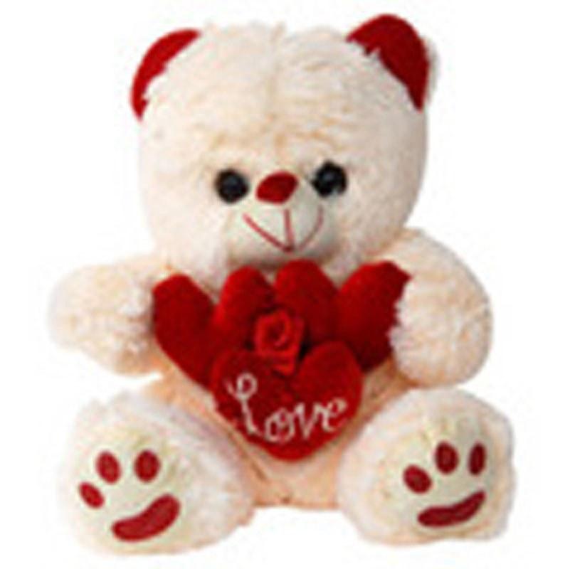triad hearts teddy bears online shopping. Black Bedroom Furniture Sets. Home Design Ideas