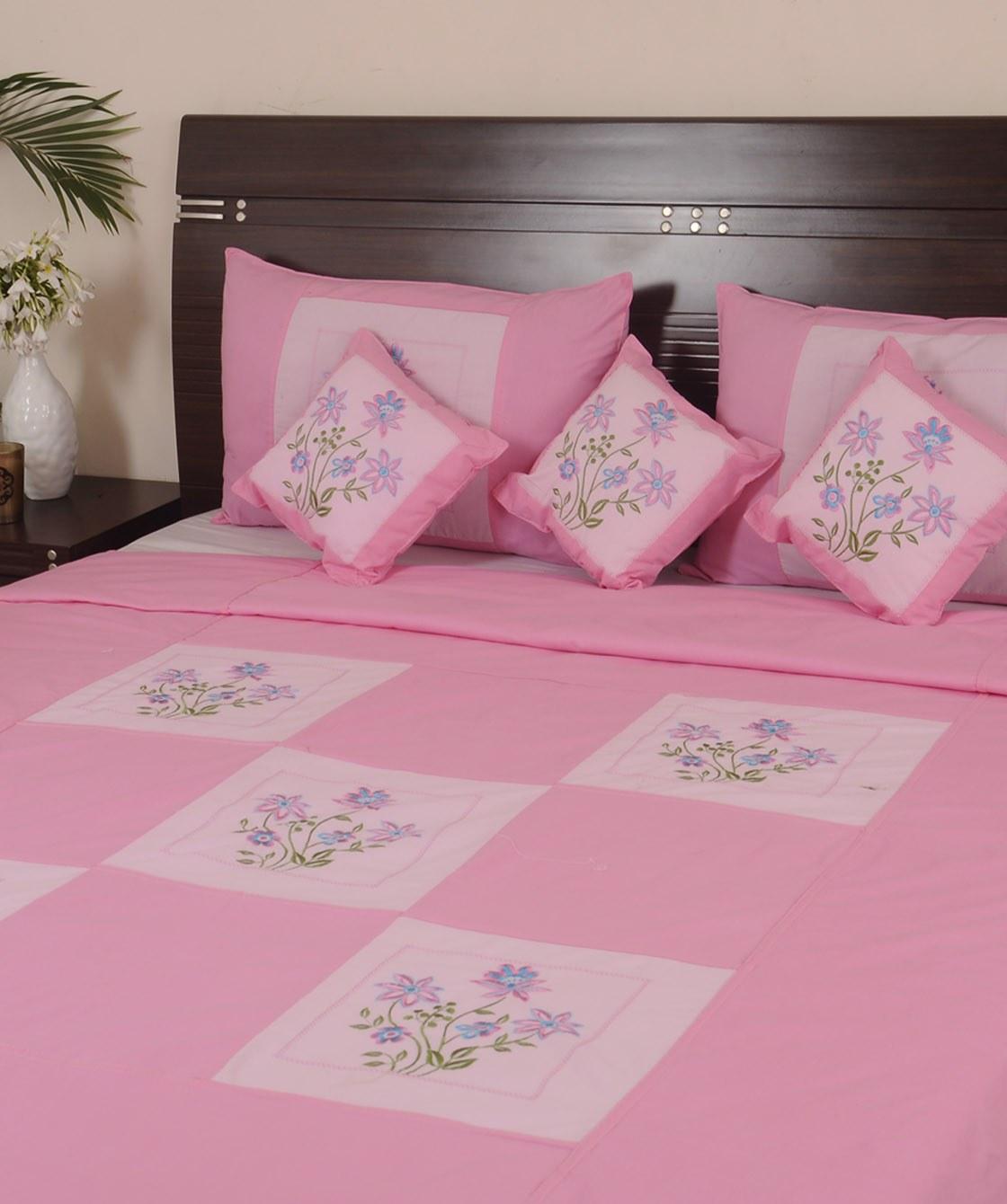 Bed sheet patterns men - Fitted Sheet Corner Straps Made By Holdup Suspender