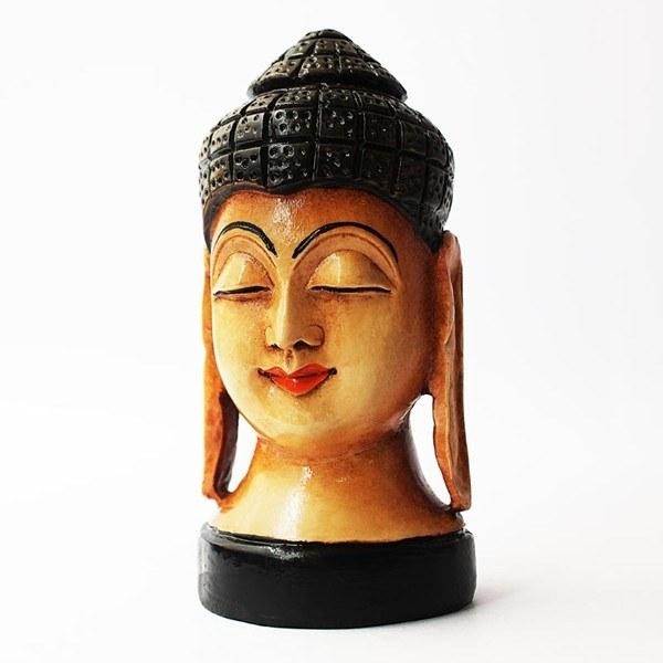 Spiritual India Spiritual-mad(e in India-1