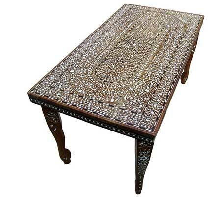 Coffee table l b h 30 16 16 inch online shopping for Coffee tables 16 inches high