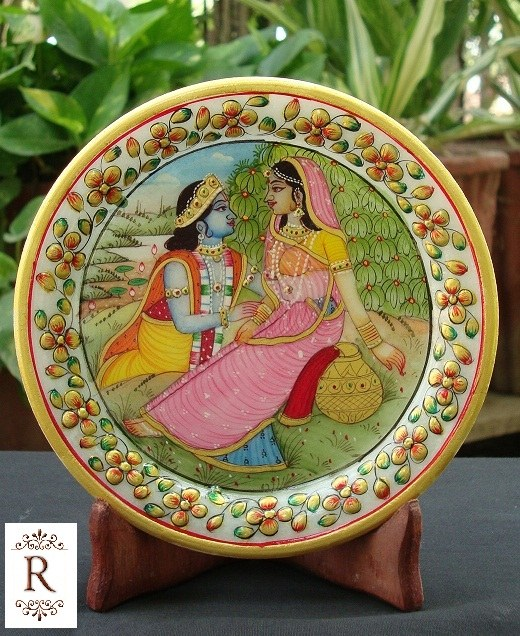 Art and craft online shopping india