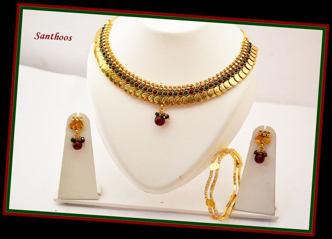Kerala traditional ornaments online shopping
