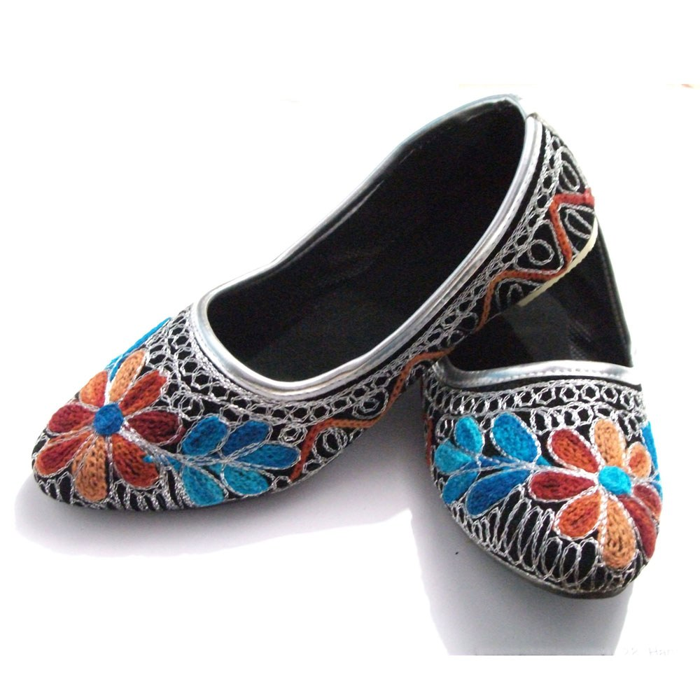 Jutti Shoes Online