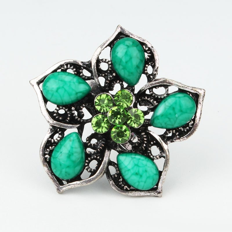 green stone jewelry images amp pictures   becuo