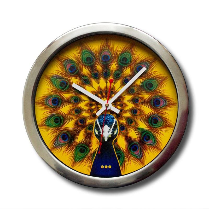 Artistic Wall Clocks India Artistic Wall Clocks Luxury High
