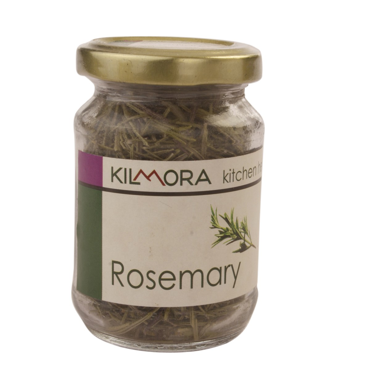 Rosemary herb online shopping for Aroma indian cuisine coupon