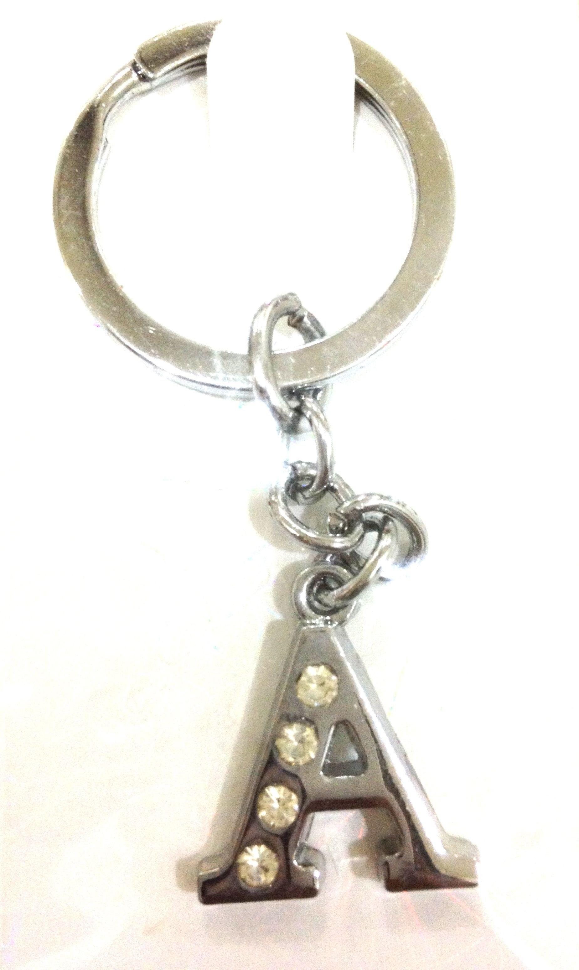 Keychain online shop