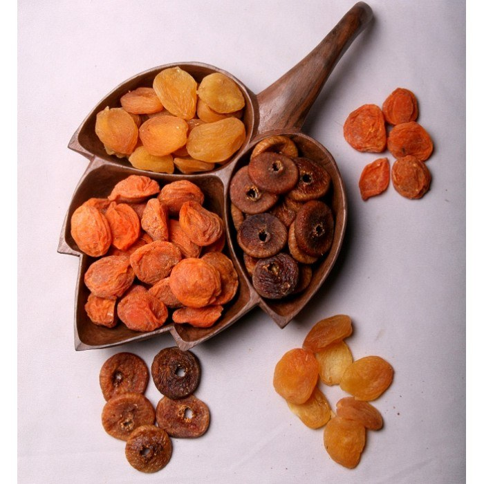 Chinar dry fruit basket online shopping