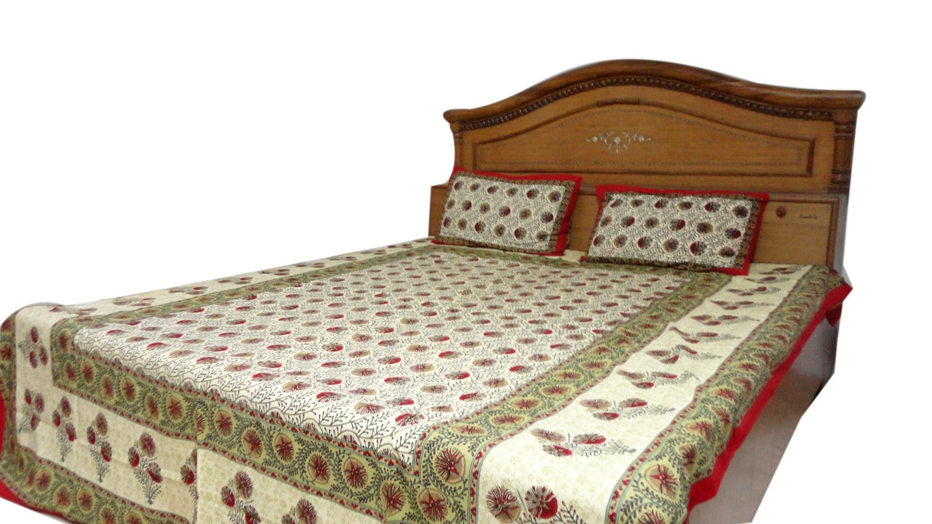Bed sheet wallpaper for Wallpaper sheets
