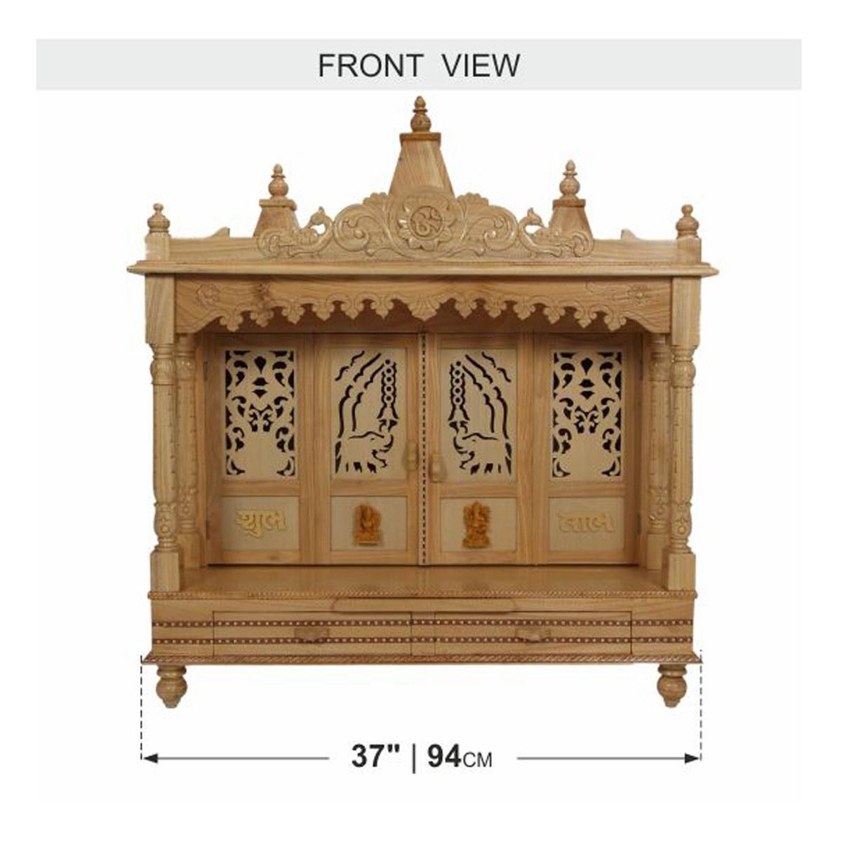 Indian Handicrafts Emporium Related Keywords U0026 Suggestions
