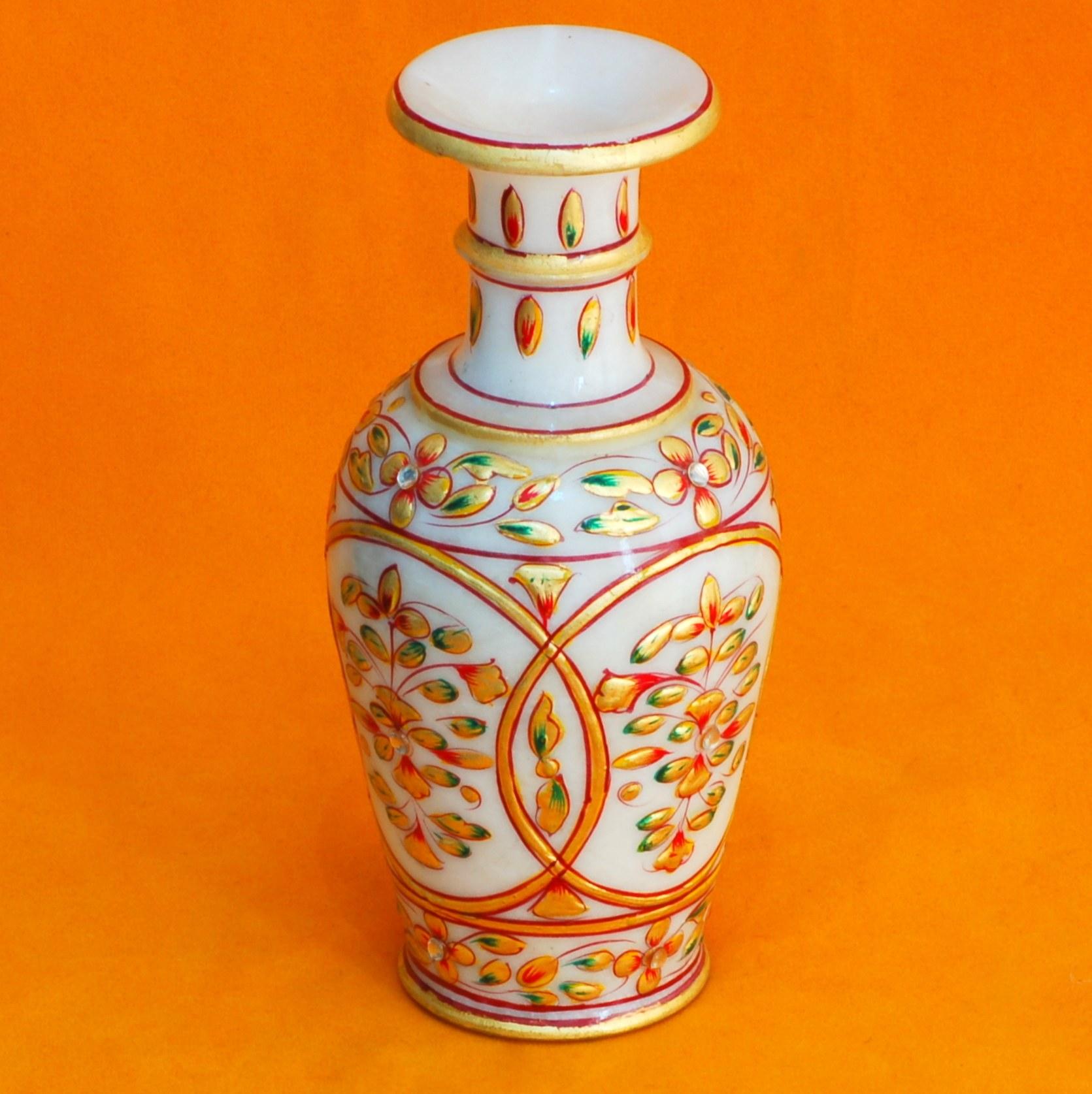 flower vase designs - Flower Vase