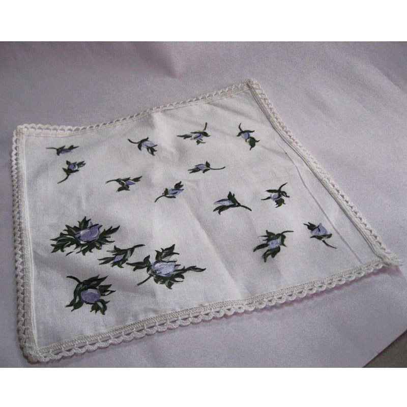 the gallery for gt fabric painting designs on handkerchiefs