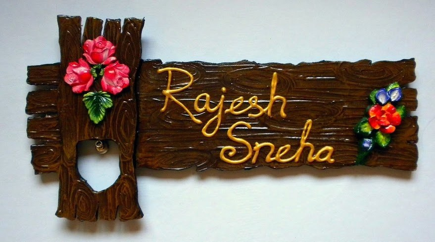 Woodwork Wood Name Plates Pdf Plans