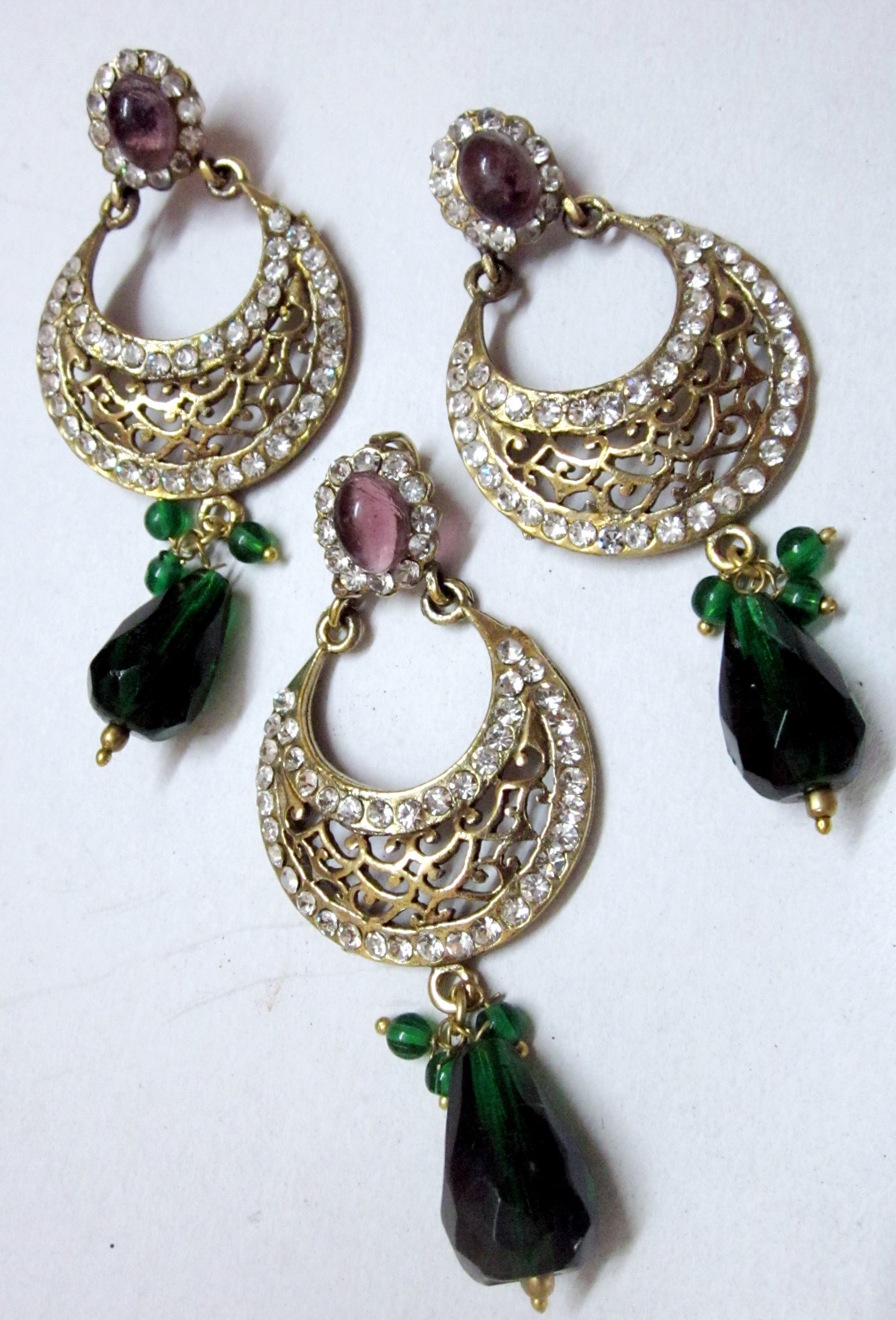 Collection of Jewellery Jewellery-hari Collections-1