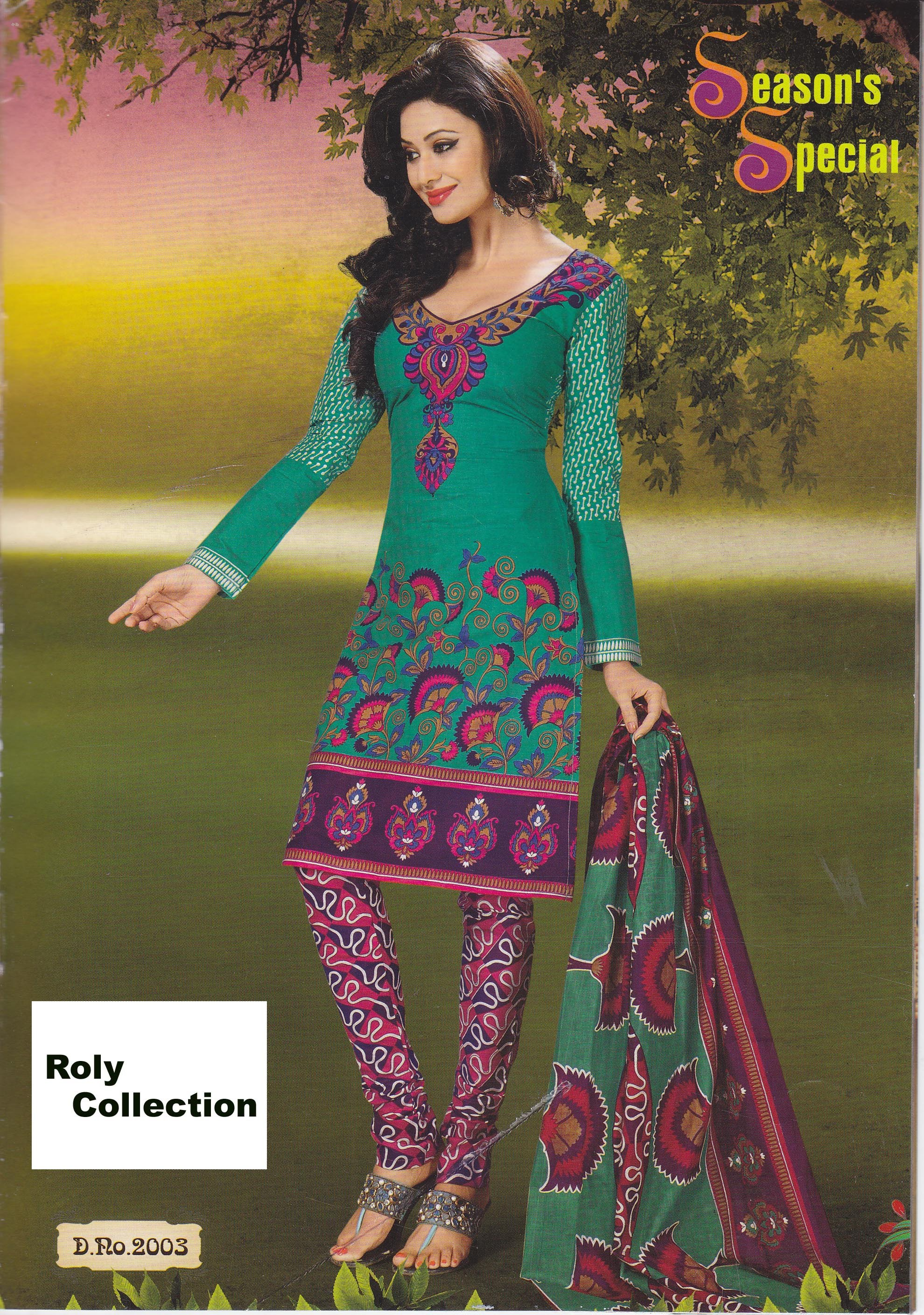 Indian Ladies Dress Images Indian Designer Salwar Kameez