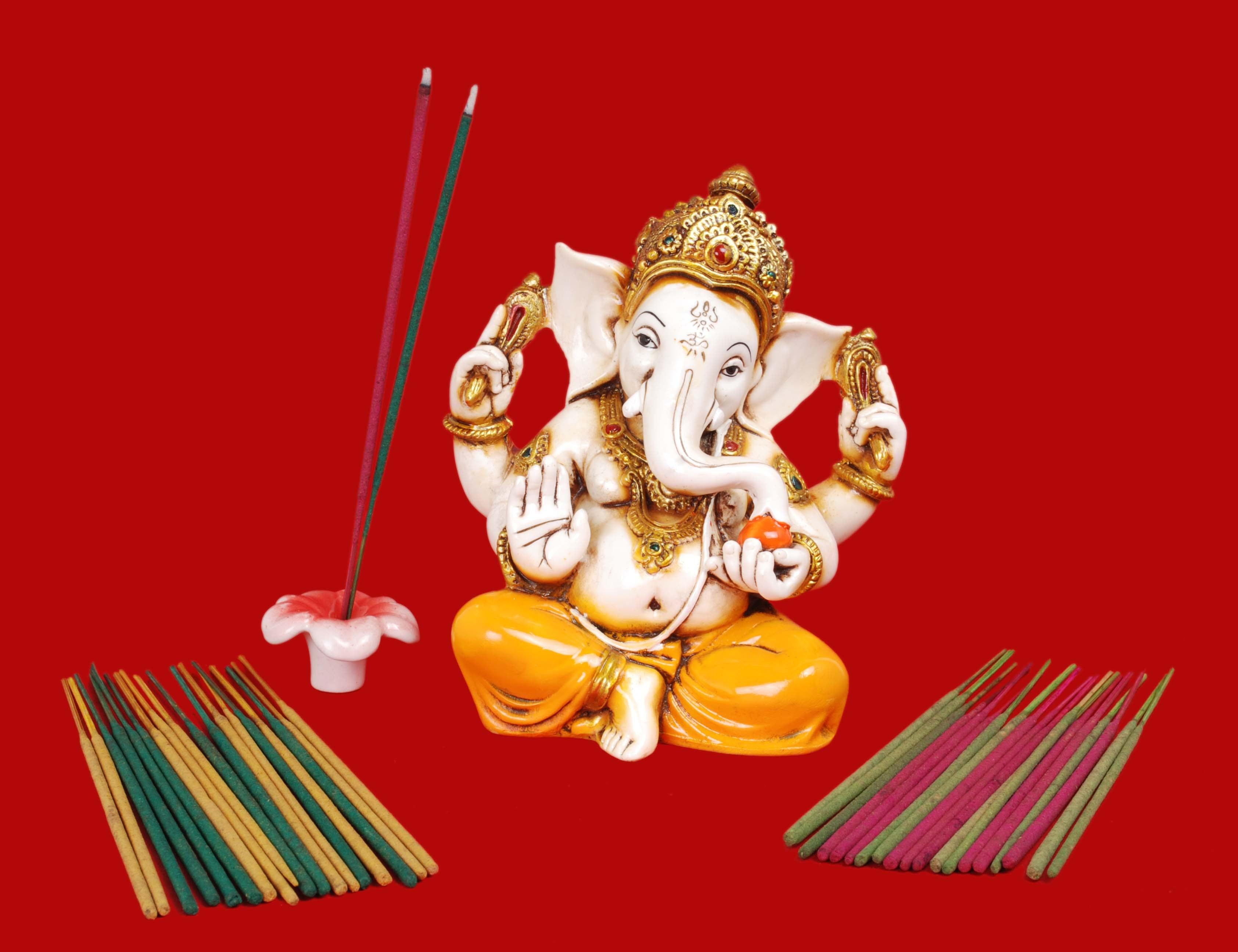 Hindu Wedding Symbols In Colour Hindu Wedding Symbols In Colour Hd