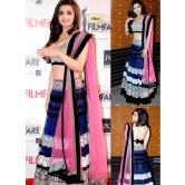 bollywood-alia-bhatt-blue-pink-lehenga
