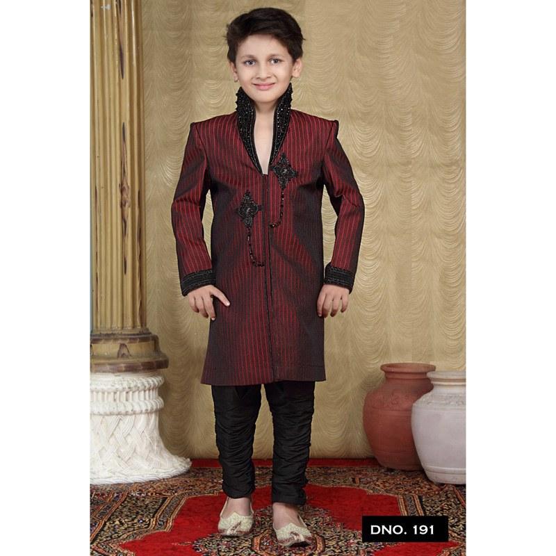 wedding dress for boy | Wedding