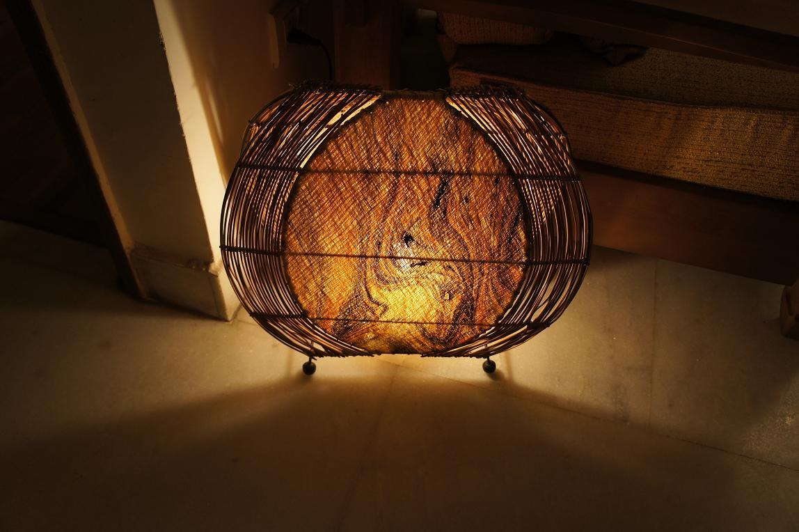 home decor online indonesia lamp shopping 11058